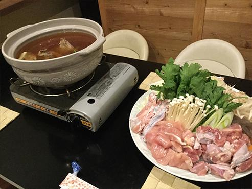 鍋メニュー2